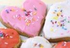 10 Ways to Celebrate Valentine's Day With Your Preschooler