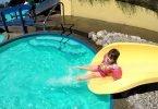 Get Your Splash on at Splashdown Park in #Tsawwassen, BC