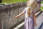 50 Fantastic Ways to Fight Summer Boredom